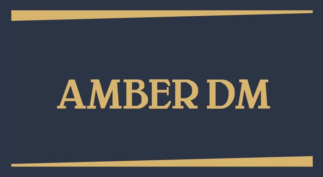Amberdm.com